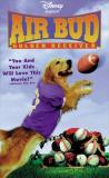 Air Bud Golden Receiver Air Bud Golden Receiver Clr G