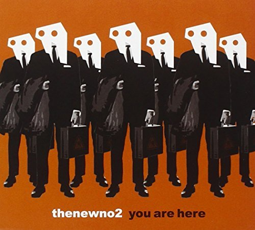 thenewno2-you-are-here