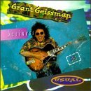 grant-geissman-business-as-usual