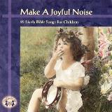 Christian Series Make A Joyful Noise Christian Series