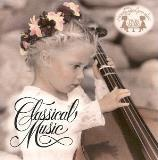 Growing Minds With Music Classical Music Growing Minds With Music