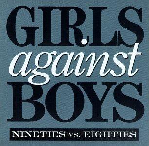 girls-against-boys-nineties-vs-eighties