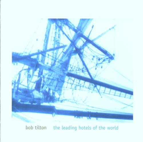 bob-tilton-leading-hotels-of-the-world
