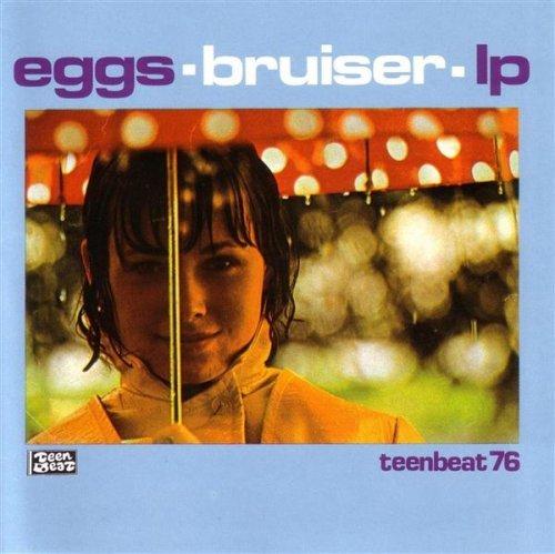 eggs-bruiser