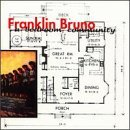 Franklin Bruno Bedroom Community