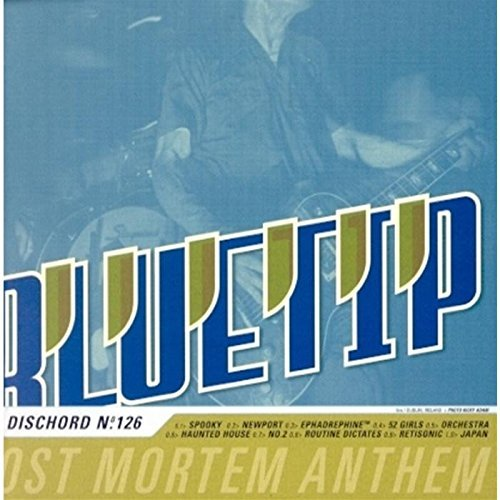 bluetip-post-mortem-anthem