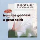 Gass Robert From The Goddess Great Spirit