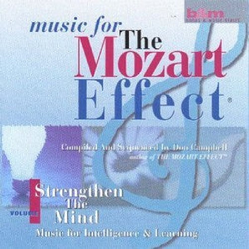 don-campbell-vol-1-strengthen-the-mind-mozart-effect