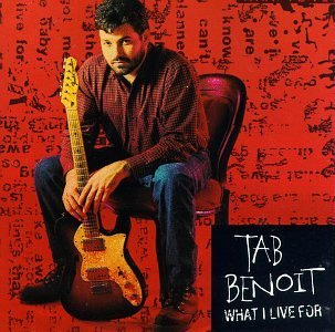 tab-benoit-what-i-live-for