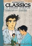 Animated Classics Of Japanese Botchan Parts 1 &2 Student Day Clr Mult Dub Eng Sub Nr 2 On 1