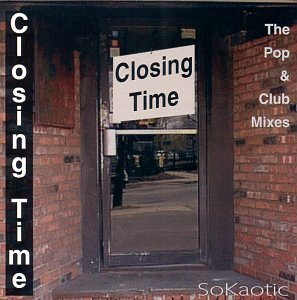 sokaotic-closing-time