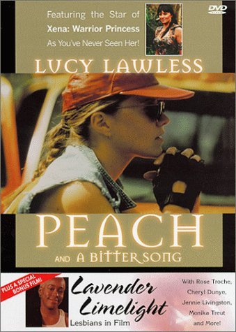 peach-bitter-song-lawless-lucy-clr-keeper-nr