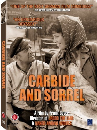 carbide-sorrel-1963-carbide-sorrel-1963-bw-ger-lng-eng-sub-nr