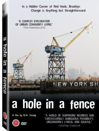 hole-in-a-fence-hole-in-a-fence-ws-nr