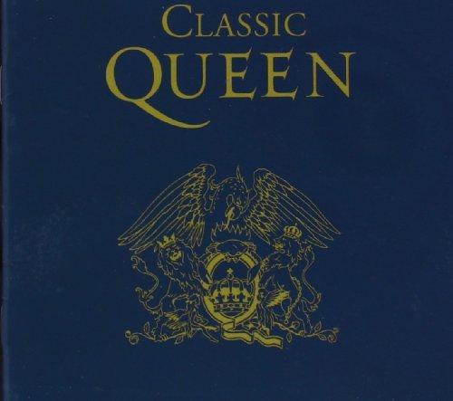 queen-classic-queen
