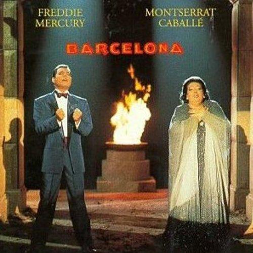 mercury-caballe-barcelona-mercury-voice-caballe-sop