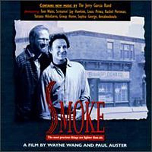 smoke-soundtrack-garcia-band-group-home-waits-george-hawkins-annabonboula