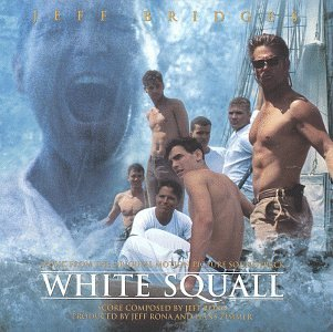 white-squall-soundtrack