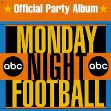 Abc Monday Night Football Abc Monday Night Football Williams Jr. Reed Frey Brown Queen Fine Young Cannibals