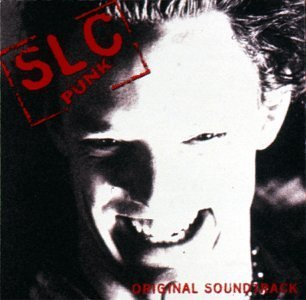 slc-punk-soundtrack