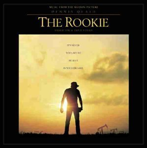 rookie-soundtrack-earle-clark-jefferson-airplane-fogerty-hiatt-stewart-nelson