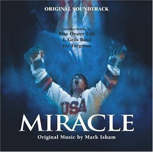 miracle-soundtrack