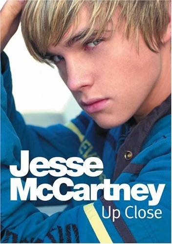 jesse-mccartney-up-close-up-close