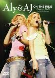 Aly & Aj On The Ride