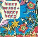 Hippy House & Happy Hop 2 Hippy House & Happy Hop 2