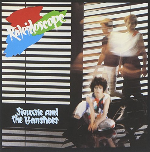 siouxsie-the-banshees-kaleidoscope
