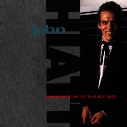 john-hiatt-warming-up-to-the-ice-age