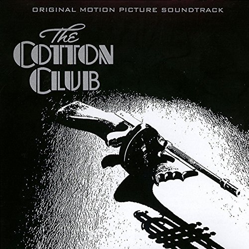 Cotton Club Soundtrack