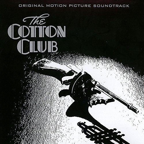 cotton-club-soundtrack
