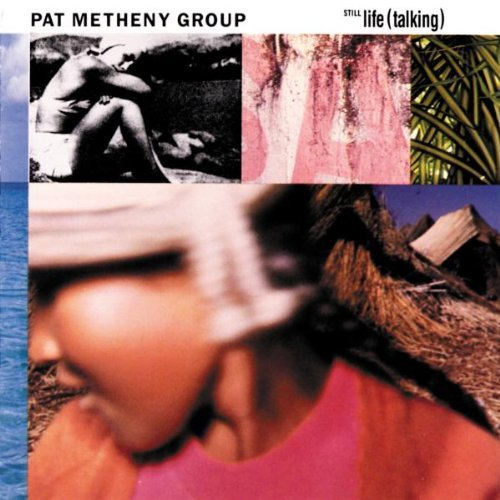 pat-metheny-still-life-talking