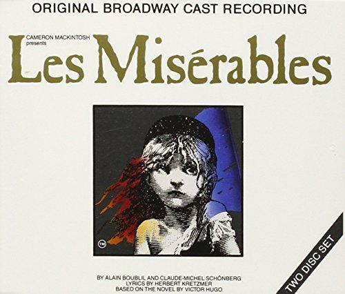 broadway-cast-les-miserables-broadway-2-cd