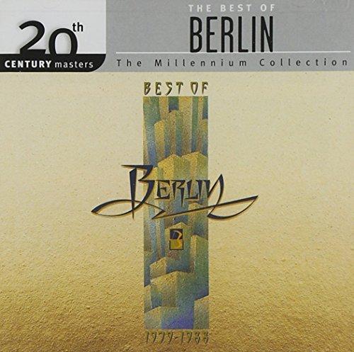 berlin-millennium-collection-20th-cen-millennium-collection