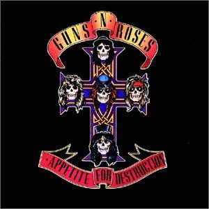 guns-n-roses-appetite-for-destruction-clean-version