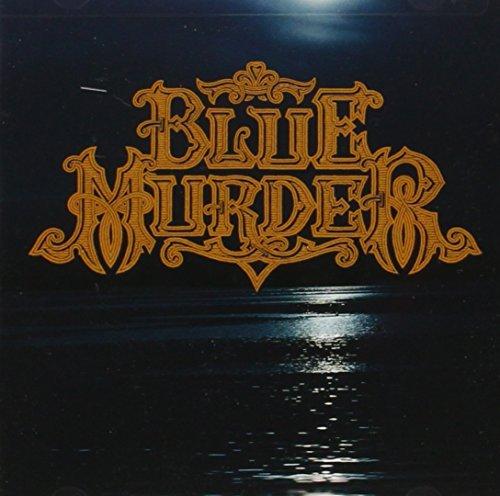 Blue Murder/Blue Murder