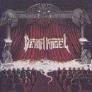 death-angel-act-iii