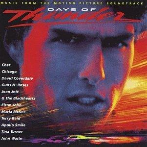 days-of-thunder-soundtrack