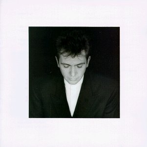peter-gabriel-shaking-the-tree-16-golden-gre