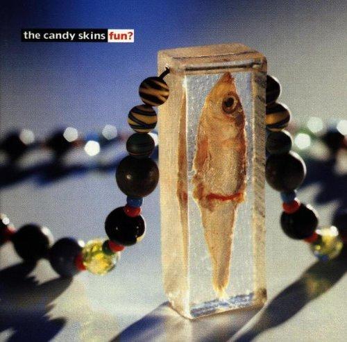 Candy Skins/Fun?