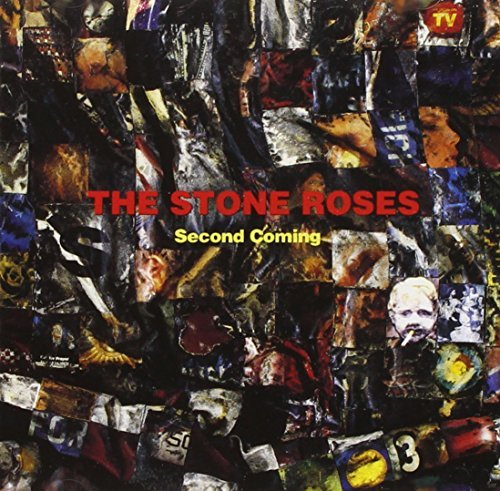 stone-roses-second-coming