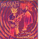 pariah-to-mock-a-killingbird