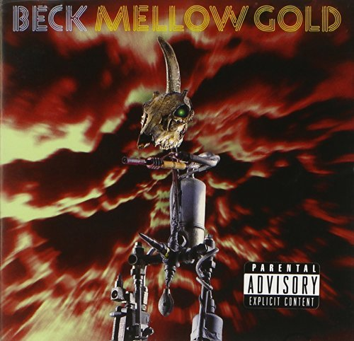 beck-mellow-gold-explicit-version