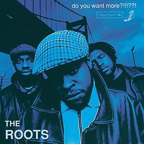 roots-do-you-want-more-explicit-version