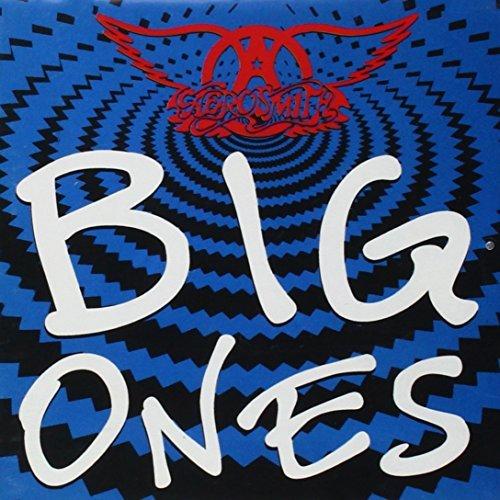 Aerosmith/Big Ones