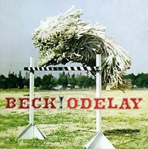 Beck/Odelay