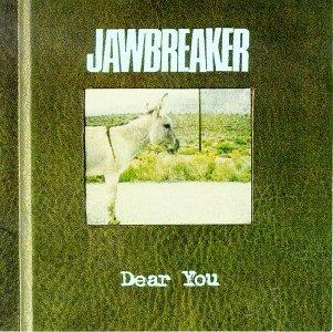 jawbreaker-dear-you