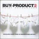 buy-product-vol-2-brief-encounters-beck-boss-hog-skiploader-mckee-buy-product